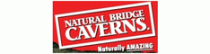 natural-bridge-caverns Promo Codes