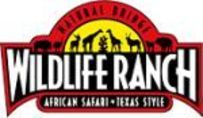 Natural Bridge Wildlife Ranch Coupon Codes