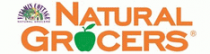 natural-grocers Coupon Codes