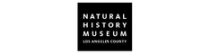 natural-history-museum Coupons