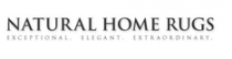 Natural Home Rugs Coupons