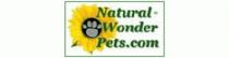 natural-wonder-pets