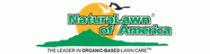 naturalawn-of-america Promo Codes