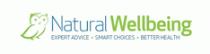 naturalwellbeing