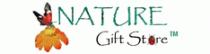 nature-gift-store