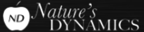 natures-dynamics Promo Codes