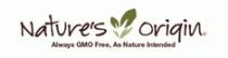 natures-origin Promo Codes