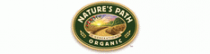 natures-path Promo Codes