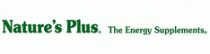 natures-plus Coupons