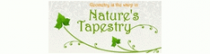 natures-tapestry Promo Codes