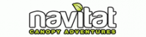 navitat-canopy-adventures
