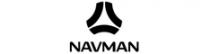 navman Promo Codes