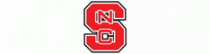 nc-state-wolfpack