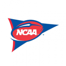 ncaa-sports Coupons