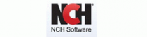 nch-software