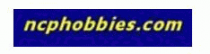 ncphobbies Coupon Codes