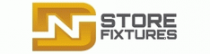 nd-store-fixtures Coupon Codes