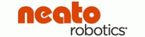 Neato Robotics Promo Codes