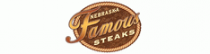 Nebraska Famous Steaks Coupons