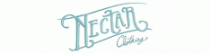 nectar-clothing Promo Codes