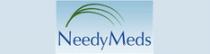 needy-meds