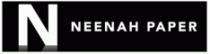 Neenah Paper Promo Codes