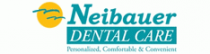 neibauer-dental-care