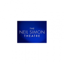 neil-simon-theatre Promo Codes