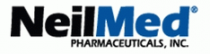neilmed-pharmaceuticals-inc Coupons