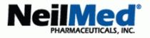 neilmed-pharmaceuticals-inc Coupons