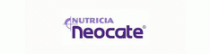 Neocate Promo Codes