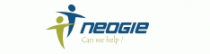 neogie Coupon Codes