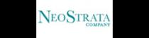 neostrata Promo Codes