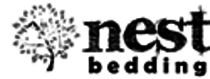 nest-bedding Promo Codes