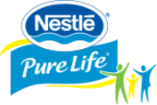 nestle-pure-life-water-delivery