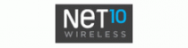 net-10-wireless Promo Codes