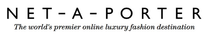 Net a Porter Coupon Codes