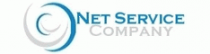 net-service-company