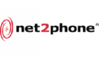 net2phone Coupons