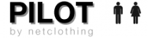 netclothing-by-pilot Coupons