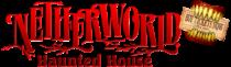 Netherworld Coupon Codes