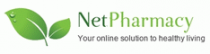 netpharmacy-new-zealand Coupon Codes