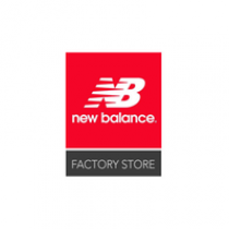 new-balance-factory-stores Coupons