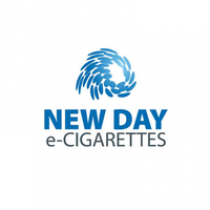 new-day-cigs Coupon Codes