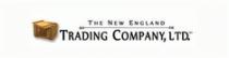 new-england-trading-company Promo Codes