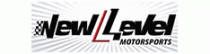 new-level-motorsports Coupon Codes
