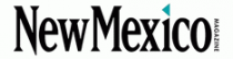 new-mexico-magazine Promo Codes