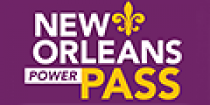 new-orleans-pass Promo Codes