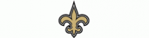 new-orleans-saints-team-shop