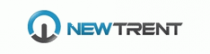 new-trent-inc Coupon Codes